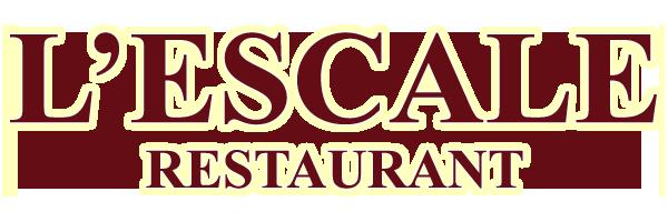 Restaurant L'Escale - Monaco